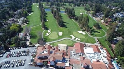1530 Arbor Avenue, Los Altos, CA 94024 - MLS#: ML81699454