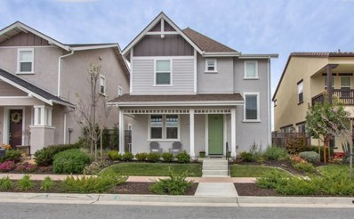 18014 McDowell Street, Outside Area (Inside Ca), CA 93933 - MLS#: ML81699455
