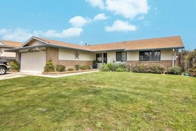 7 Bryant Circle, Salinas, CA 93907 - MLS#: ML81699478