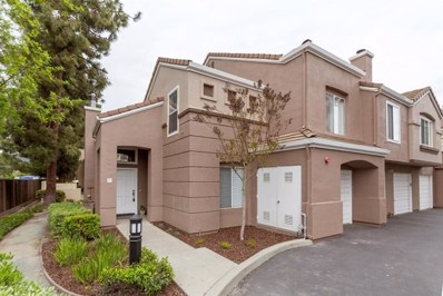 6971 Rodling Drive UNIT A, San Jose, CA 95138 - MLS#: ML81699512