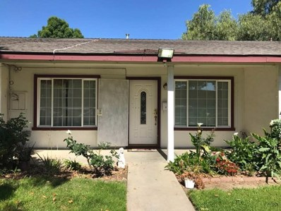 395 Cedro Street, San Jose, CA 95111 - MLS#: ML81699537