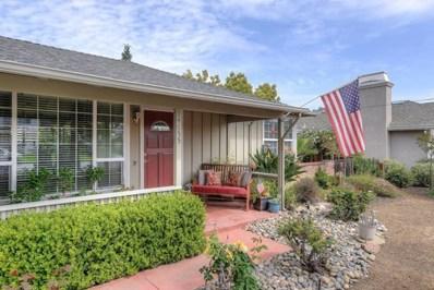 14655 Bronson Avenue, San Jose, CA 95124 - MLS#: ML81699543