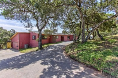 7855 Lynne Haven Way, Salinas, CA 93907 - MLS#: ML81699569