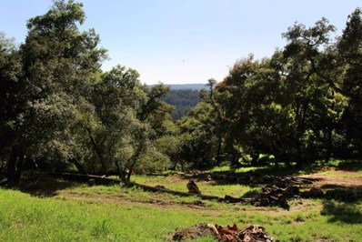 300 Sand Hill Road, Scotts Valley, CA 95066 - MLS#: ML81699576