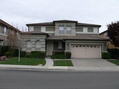 35957 Copper Street, Union City, CA 94587 - MLS#: ML81699587