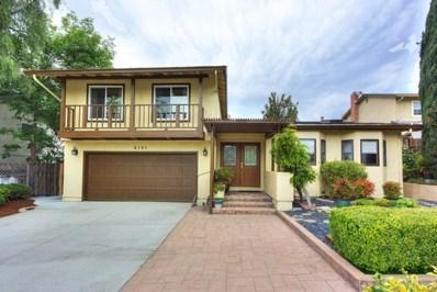 2151 Pedro Avenue, Milpitas, CA 95035 - MLS#: ML81699633