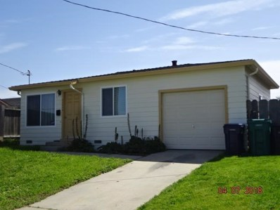 11440 Cooper Street, Outside Area (Inside Ca), CA 95012 - MLS#: ML81699696