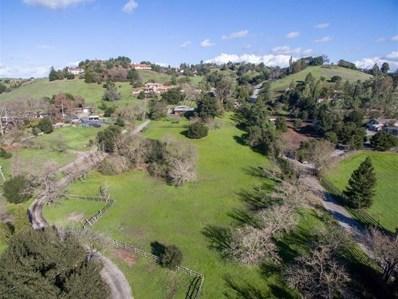 13830 Page Mill Road, Los Altos Hills, CA 94022 - MLS#: ML81699704