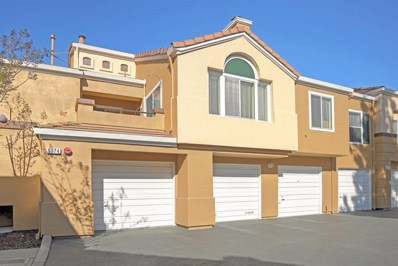 6974 Gregorich Drive UNIT G, San Jose, CA 95138 - MLS#: ML81699720