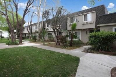 7098 Indian Wells Court, San Jose, CA 95139 - MLS#: ML81699843