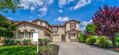 1581 Laurelwood Crossing Terrace, San Jose, CA 95138 - MLS#: ML81699852