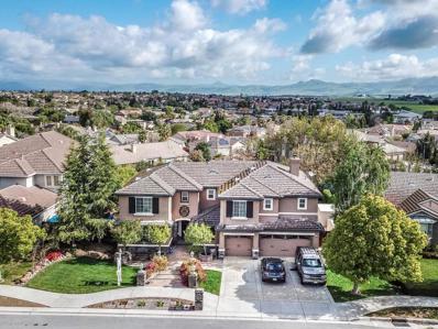 1320 Quail Ridge Way, Hollister, CA 95023 - MLS#: ML81699856