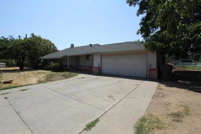 6016 40th Street, Sacramento, CA 95824 - MLS#: ML81699892