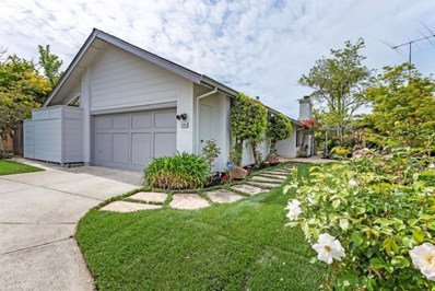2366 Hecate Court, San Jose, CA 95124 - MLS#: ML81699951