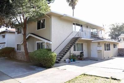 664 Grand Fir Avenue, Sunnyvale, CA 94086 - MLS#: ML81699954