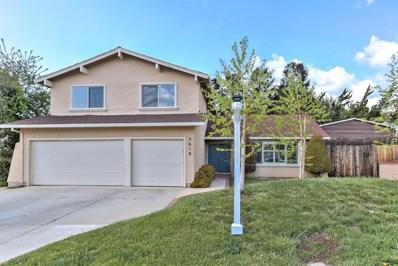 3619 Nortree Street, San Jose, CA 95148 - MLS#: ML81699985