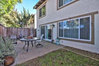 7111 Aptos Beach Court, San Jose, CA 95139 - MLS#: ML81699996