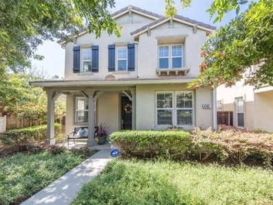 4388 Southwood Court, San Jose, CA 95130 - MLS#: ML81700010