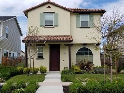 13317 Warren Avenue, Outside Area (Inside Ca), CA 93933 - MLS#: ML81700066