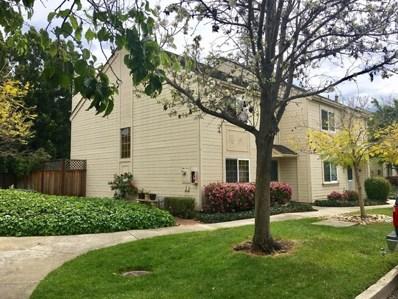 193 Shelley Avenue, Campbell, CA 95008 - MLS#: ML81700085
