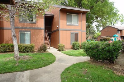38627 Cherry Lane UNIT 73, Fremont, CA 94536 - MLS#: ML81700121