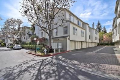 976 Belmont Terrace UNIT 6, Sunnyvale, CA 94086 - MLS#: ML81700153