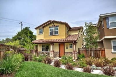 828 Tina Speciale Place, San Jose, CA 95136 - MLS#: ML81700183