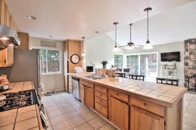 3257 Napa Drive, San Jose, CA 95148 - MLS#: ML81700234