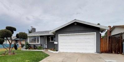 1670 Hillmont Avenue, San Jose, CA 95127 - MLS#: ML81700259