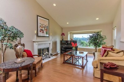 17965 Tanleaf Lane, Salinas, CA 93907 - MLS#: ML81700300