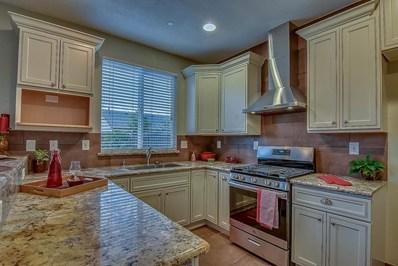 2258 Pinetown Street, Stockton, CA 95212 - MLS#: ML81700329