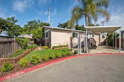 200 Burnett UNIT 148, Morgan Hill, CA 95037 - MLS#: ML81700330