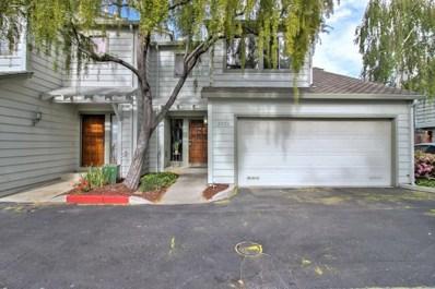 2776 Sierra Village Court, San Jose, CA 95132 - MLS#: ML81700354