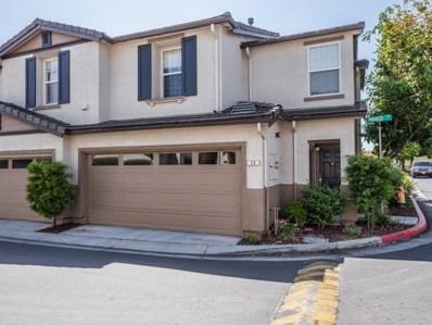 15 Paraiso Court, Watsonville, CA 95076 - MLS#: ML81700476