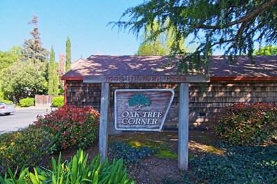1555 Hecker Pass Road UNIT H201, Gilroy, CA 95020 - MLS#: ML81700483