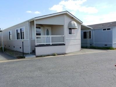 55 San Juan Grade Road UNIT 53, Salinas, CA 93906 - MLS#: ML81700534