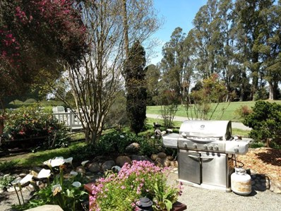 33 Birdie Lane, Aptos, CA 95003 - MLS#: ML81700596
