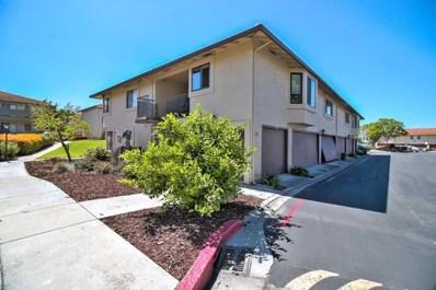 3211 Kenhill Drive, San Jose, CA 95111 - MLS#: ML81700655