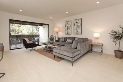 1001 Evelyn Terrace UNIT 114, Sunnyvale, CA 94086 - MLS#: ML81700676
