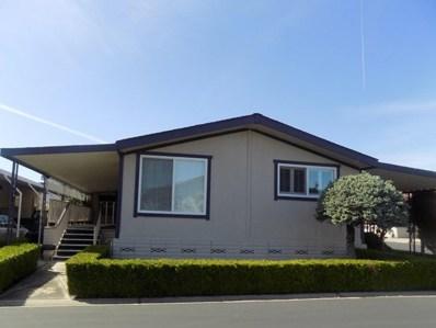 151 Nut Tree Lane UNIT 151, Morgan Hill, CA 95037 - MLS#: ML81700724