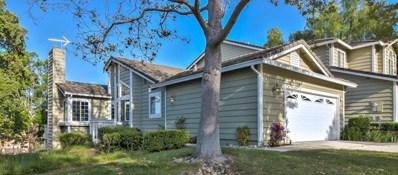 1220 Copper Peak Lane, San Jose, CA 95120 - MLS#: ML81700827