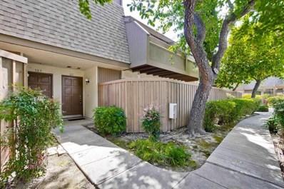 163 Kiely Boulevard, Santa Clara, CA 95051 - MLS#: ML81700853