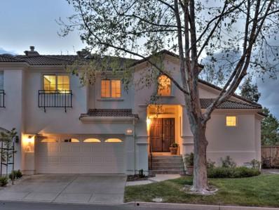 1199 Mallard Ridge Loop, San Jose, CA 95120 - MLS#: ML81700924