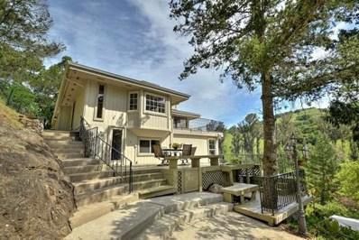 17625 Woodland Court, Morgan Hill, CA 95037 - MLS#: ML81701072