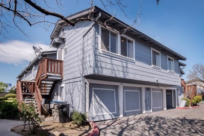 3169 Shofner Place, San Jose, CA 95111 - MLS#: ML81701122