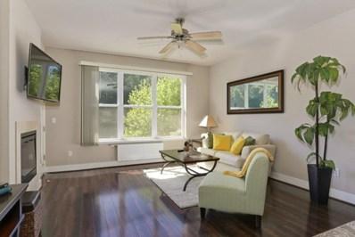 2030 Pacific Avenue UNIT 238, Santa Cruz, CA 95060 - MLS#: ML81701134
