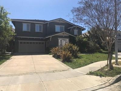 2978 Delancey Court, San Jose, CA 95135 - MLS#: ML81701176