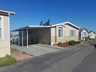 290038 Fairview Road UNIT 38, Hollister, CA 95023 - MLS#: ML81701224