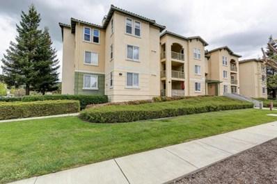 38700 Tyson Lane UNIT 304A, Fremont, CA 94536 - MLS#: ML81701254