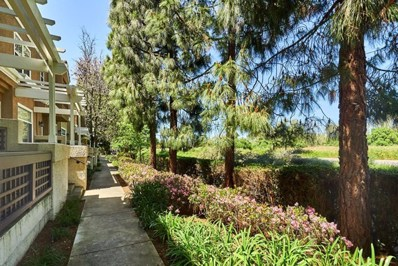 417 Camille Circle UNIT 14, San Jose, CA 95134 - MLS#: ML81701288